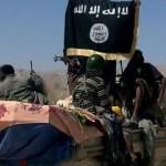 القاعدة في شمال أفريقيا تختار زعيما جديدا خلفا لدروكدال