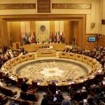 الجامعة العربية تشيد بـ«القرار التاريخي» لليونيسكو حول القدس