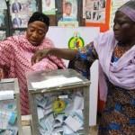 باريس تدين أعمال العنف التي أعقبت الانتخابات في النيجر