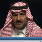 فيديو|«مجلس التعاون» حائط صد عربي أمام التدخلات الإيرانية