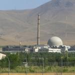 اليابان توقف مفاعلا متهالكا بمحطة نووية لتوليد الكهرباء