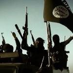 فيديو| فرنسا لن تتمكن من هزيمة داعش