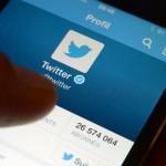 «تويتر»: لن تحذف الأحرف بدلا من الصور والفيديو بعد الآن
