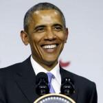 أوباما يعود إلى الولايات المتحدة بعد زيارة تاريخية لأمريكا اللاتينية
