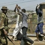 عشرة قتلى في مواجهات مع حركة شيعية في شمال نيجيريا