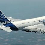 تنامي الشكوك حول صفقة بيع طائرات «إيرباص A380» لإيران