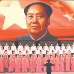 الصين.. السجن 15 عامًا لصحفي أُدين بتحقير الحزب الشيوعي