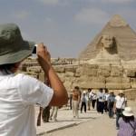 منظمة السياحة العالمية: مصر تبتعد عن قائمة العشرة الأوائل عالميا