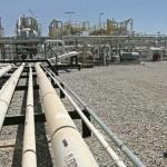 النفط العمانية تتفاوض مع بنوك بشأن قرض بمليار دولار