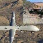 مقتل اثنين من «القاعدة» في غارة جوية أمريكية باليمن