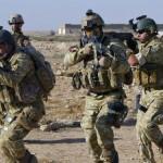 «معركة الموصل» تشعل نارا جديدة في الشرق الأوسط