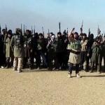 600 شخص يغادرون فرنسا إلى العراق وسوريا للانضمام لداعش