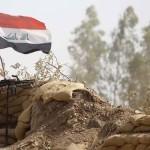 مقتل بريطاني أثناء إزالة لغم في الرمادي غرب العراق