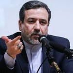 إيران تواصل تقليص التزاماتها.. مخرجات «اجتماع فيينا» حول الاتفاق النووي