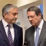 المتغيرات الإقليمية لـ«قبرص الموحدة».. مصر المستفيد الأكبر