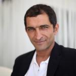 انتهاء أزمة حبس عمرو واكد