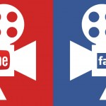 «تويتر» و«يوتيوب» و«فيسبوك» تواجه دعوى قضائية بسبب العنصرية