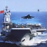 فيتنام تحث محكمة دولية على إصدار حكم عادل في قضية بحر الصين