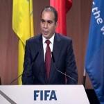 الأمير علي يركز على كرة القدم بعيدا عن الفيفا والاتحاد الآسيوي