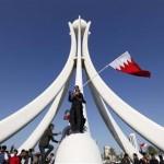 وزير الإعلام البحريني: الإجراءات ضد المحرضين هدفها الحفاظ على أمن البلاد