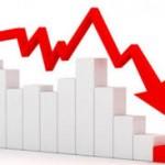 العجز التجاري التركي يرتفع 22.8% في أغسطس