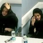 إدانة شابة بريطانية بالانضمام لـ«داعش»