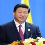 وول ستريت جورنال: الصين تأملون بالسيطرة على آسيا دون الدخول في حرب مع أمريكا