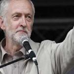 استقالات جديدة تزيد الضغوط على زعيم حزب العمال البريطاني