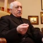أذربيجان تغلق قناة تلفزيونية صورت مؤتمرا صحفيا لعبد الله جولن