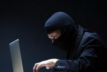 أبوظبي تستضيف «المؤتمر الدولي لتجريم الإرهاب الإلكتروني»