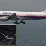 اكتشاف حطام في تايلاند يجدد الحديث عن الطائرة الماليزية المفقودة