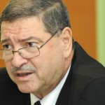 سحب الثقة من حكومة الصيد.. انفراجة أم أزمة تونسية جديدة؟