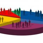 نصف الأمريكيين يؤيدون دورا أكبر للدين في المجتمع
