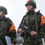 مقتل 32 سائحا صينيا إثر سقوط حافلة عن جسر في كوريا الشمالية