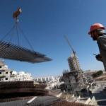 إسرائيل تطلق استدراج عروض لبناء مساكن داخل مستوطنة