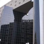 «إيجاس» المصرية تطرح مناقصة لاستيراد شحنات غاز مسال الشهر المقبل