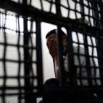 «الأمعاء الخاوية».. سلاح الأسرى الأخير في مواجهة الاحتلال