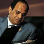 مصر.. قرار جمهوري بإطلاق سراح 800 سجين بمناسبة أعياد تحرير سيناء