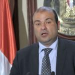 مصر تستعد بـ90 معرضا للسلع الاستهلاكية بالمحافظات لمواجهة الأسعار في رمضان