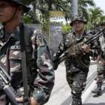 العثور على جثة ألمانية في الفلبين وشكوك حول ضلوع «أبوسياف» بخطف رفيقها
