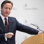 استطلاع: تقدم محدود في نسبة مؤيدي بقاء بريطانيا بالاتحاد الأوروبي