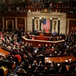 ترامب يقترب من أول إصلاح كبير.. «النواب الأمريكي» يقر قانون خفض الضرائب