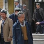 أمريكا: إقليم شينجيانغ الصيني «سجن مفتوح»