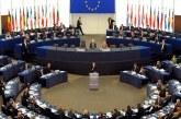 اتفاق أمريكي أوروبي لتعزيز التعاون الاقتصادي