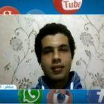 فيديو|«ده بجد».. موقع للتأكد من صحة المعلومات المتدوالة بالسوشيال ميديا