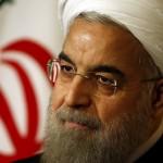 روحاني يقول الاستقرار الإقليمي مستحيل من دون إيران