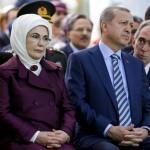 خبير تركي: حزب أردوغان والإخوان دمرا الإسلام السياسي