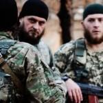 محللون سياسيون: «داعش» في أوروبا بسبب سوريا والعراق