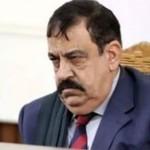 مصر| الحكم بالإعدام على 12 شخصا في «خصومة ثأرية»