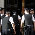 مؤسسات تربوية فرنسية تتلقى تهديدات جديدة وإخلاء مدارس في بريطانيا